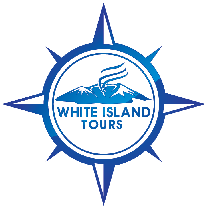 White Island Tours Limited - White Island Tours offer the opportunity to explore New Zealand most active volcano, Whakaari/White Island.